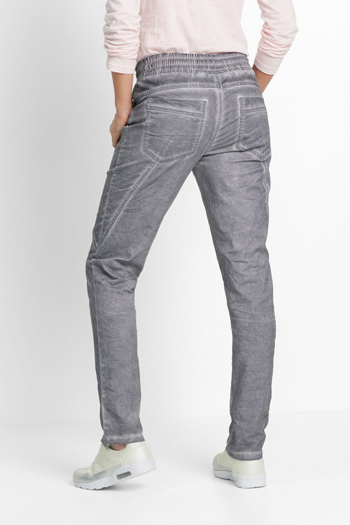 Urban Drawstring Pants
