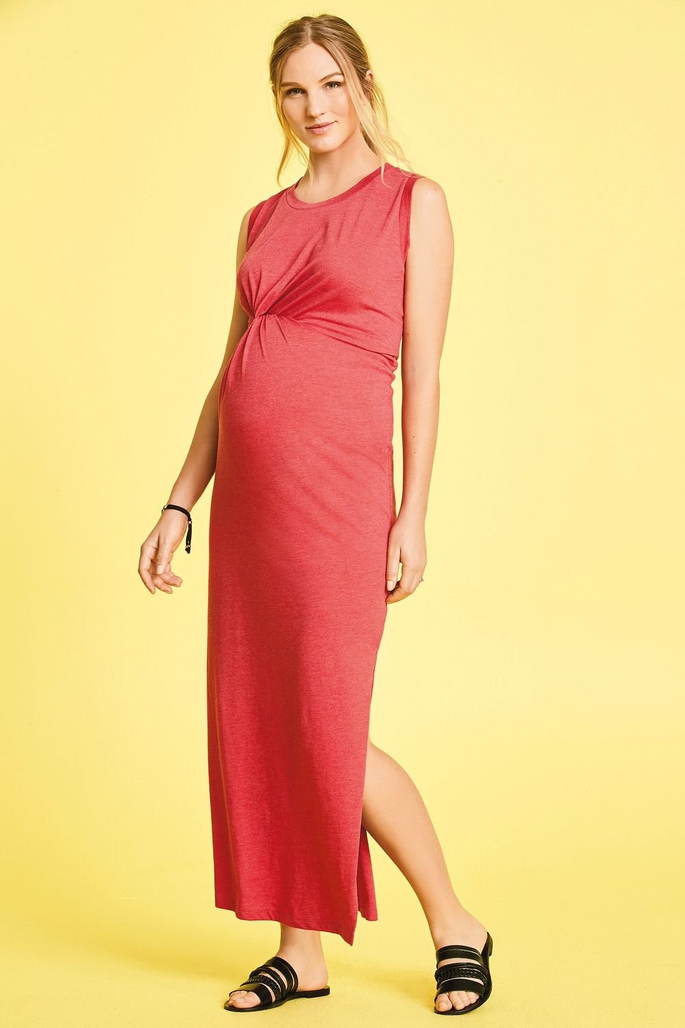 Discover maternity clothing on sale for women at ASOS. Shop the latest collection of maternity for women on sale.