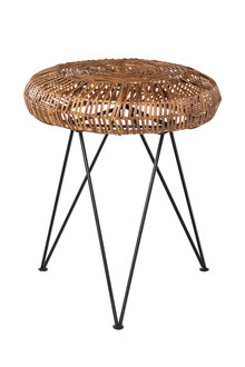 Edie Side Table