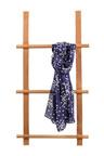 Harley Ladder Shelf