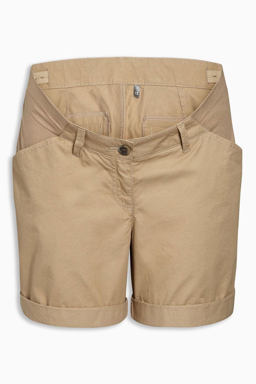 16dddc6b55 Next Maternity Chino Shorts Online