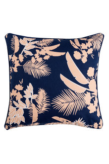 Reversible Outdoor Cushion
