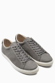 Next Grey Tab Trainer