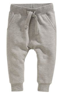 Next Joggers (3mths-6yrs)