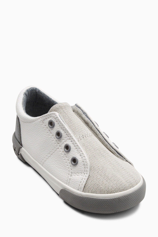 f4e7e65b7ac2 available 511ba 98c19 cou85 nike air vapormax laceless shoes pure ...
