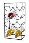 Ellery Wine Rack