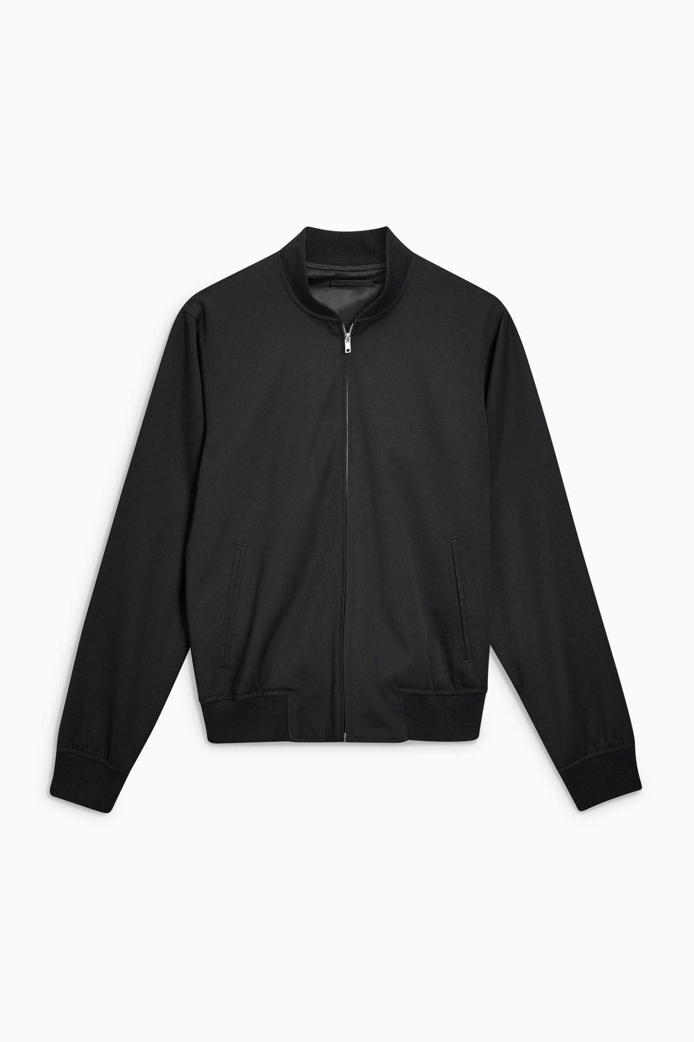 Next Bomber Jacket Online Shop Ezibuy