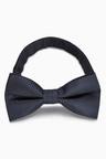 Next Textured Bow Tie