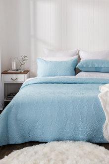 Regal Bedcover