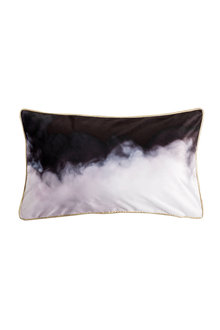 Midnight Cushion
