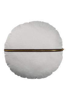Cosmo Round Cushion