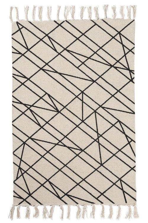 Blair Printed Rug
