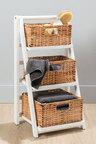 Wren Basket Shelves