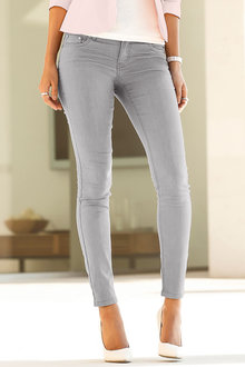 Urban Skinny Jeans