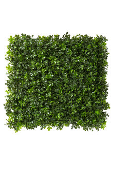 Rogue Faux Living Wall Tile