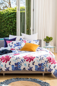 Parklands Duvet Cover Set