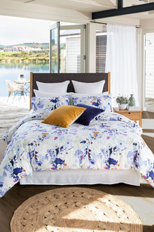 Kali Duvet Cover Set