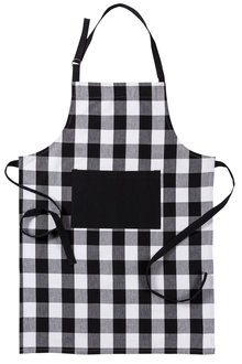Darby Apron
