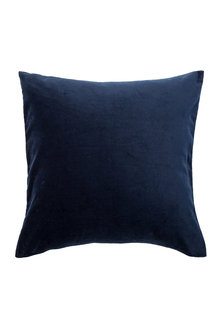 Empire Cushion