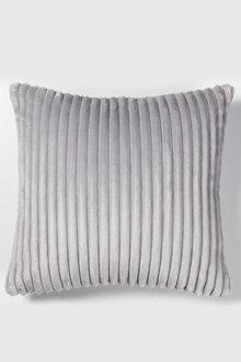 Chanel Cushion