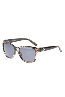 Cali Polarised Sunglasses