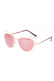 Rome Sunglasses