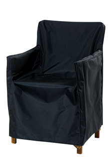Directors Chair Cover
