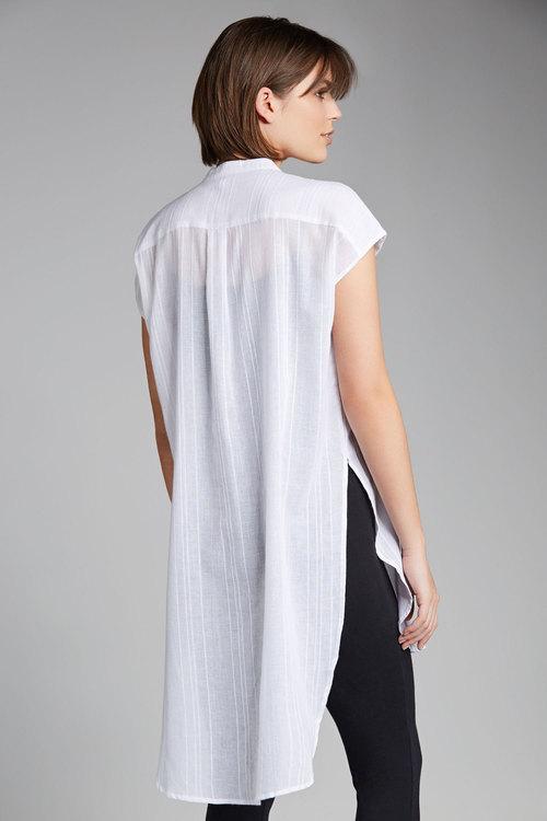 Capture Longline Shirt