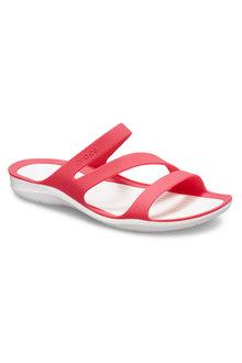 Crocs Swiftwater Sandal - 178678