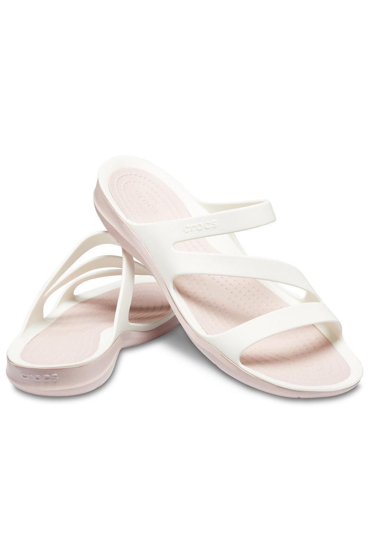 fc2903afac9d0 Crocs Swiftwater Sandal Online