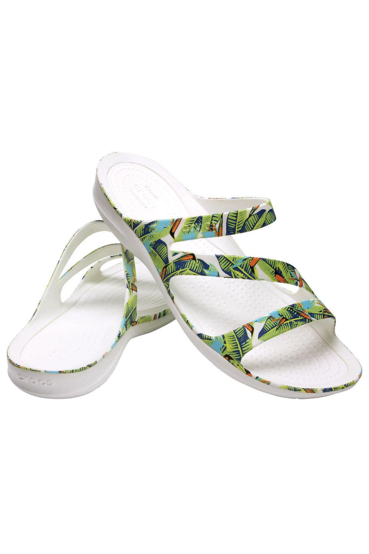 Crocs Shoes Online Shopping
