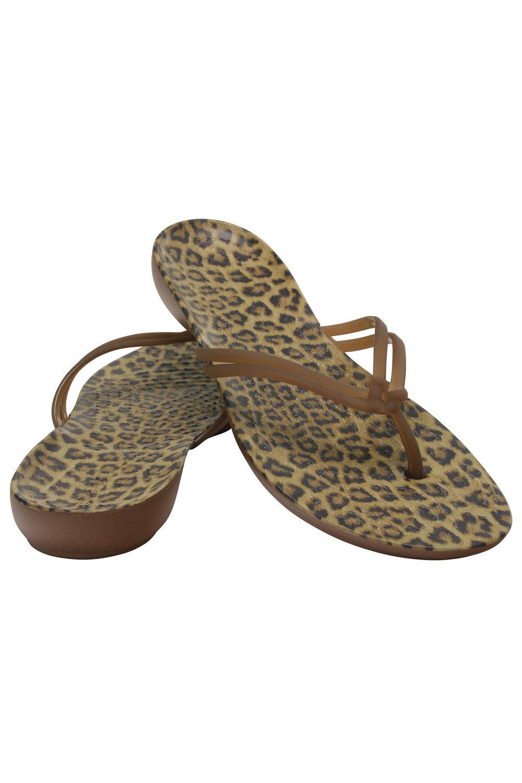 157db0d5 Crocs Isabella Graphic Flip Online | Shop EziBuy