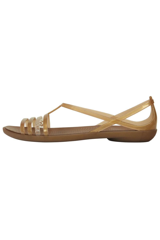 4b26a8d63349 Crocs Isabella Sandal Online