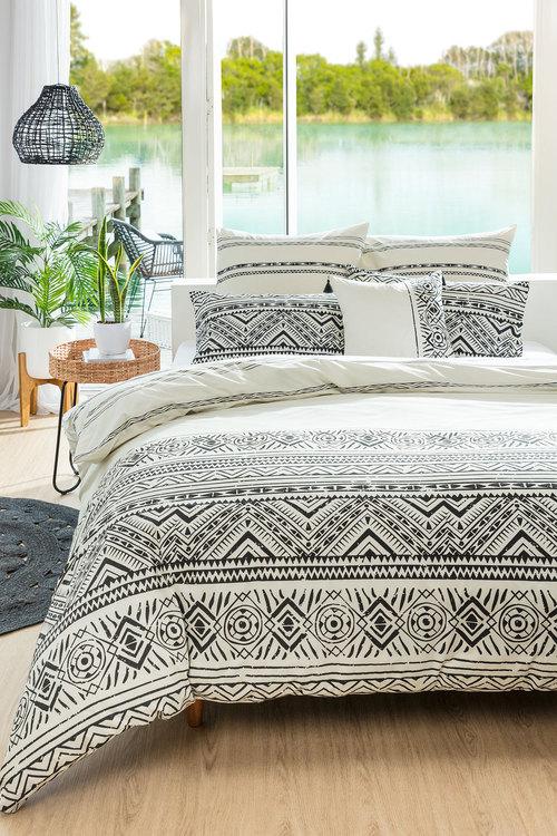 Tribal Bedpack