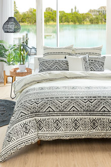 Tribal Bedpack