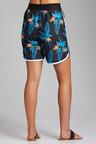 Capture Swimwear Boardshort