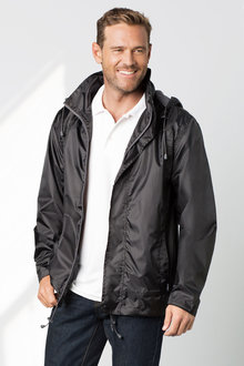 Southcape Waterproof Jacket