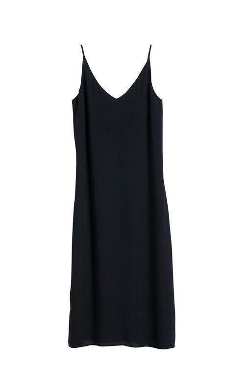 Emerge Slip Dress