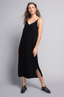 Emerge Slip Dress - 178824