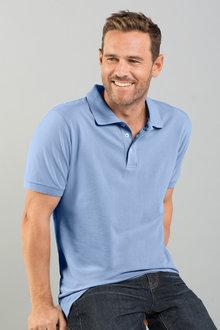 Southcape Slim Fit Polo