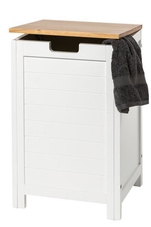 Ellis Laundry Hamper - 178859