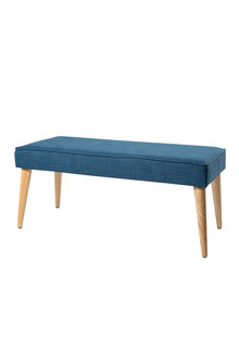 Kellen Upholstered Bench
