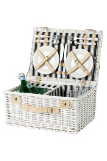 Dawson Picnic Basket