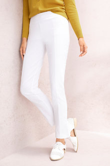 Capture Slimming Bengaline Pant