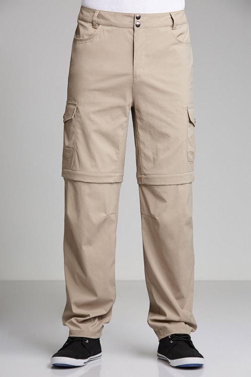 Southcape Convertible Pant