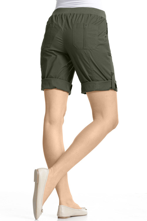 Capture Cargo Short