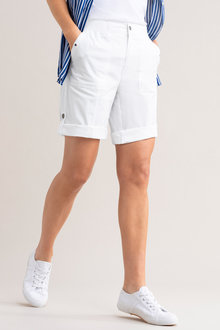 Capture Cargo Short - 178920
