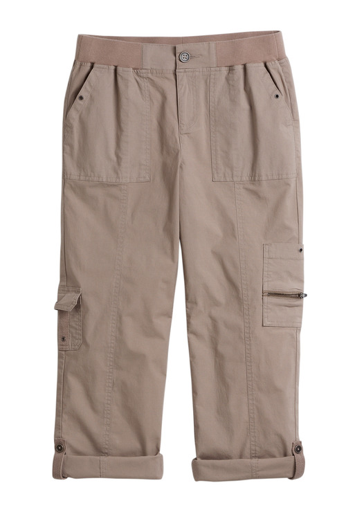 Capture Cargo Pants
