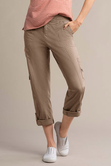 Capture Cargo Pants - 178924