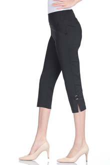Capture Crop Detail Pant